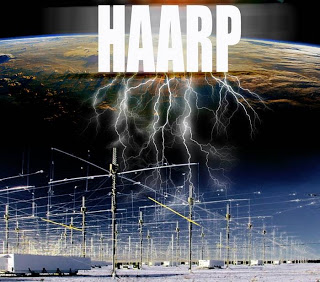 http://searchnewsglobal.files.wordpress.com/2013/09/dfe5e-digitalornamentdesinghaarp.jpg?w=584
