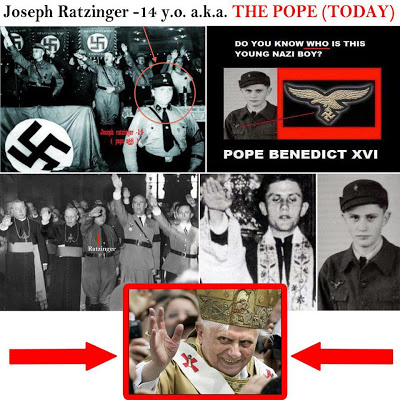 http://searchnewsglobal.files.wordpress.com/2013/10/972fd-nazipope.jpg?w=670