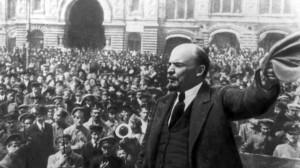 Imagini pentru revolutia din rusia photos