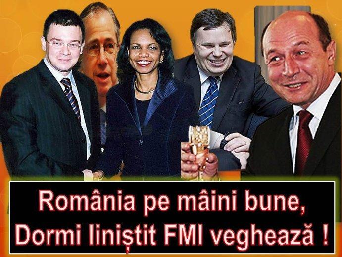 Imagini pentru PETRE ROMAN,ILIESCU ,DISTRUGATORII ROMANIEI