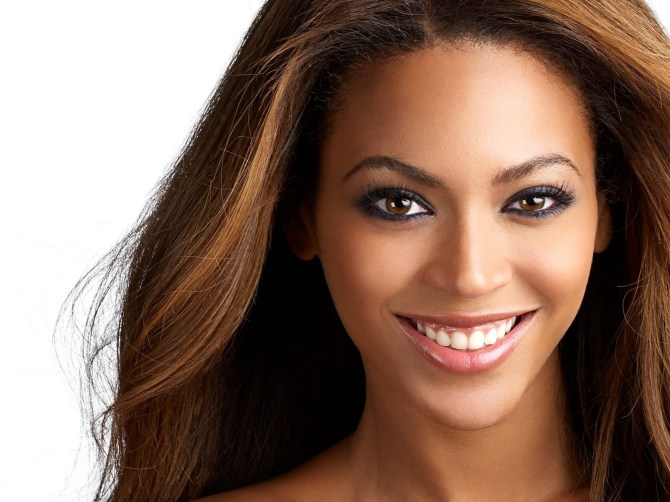 http://searchnewsglobal.files.wordpress.com/2014/01/37935-american_celebrity_beyonce_knowles_wallpaper2b252832529.jpg?w=670