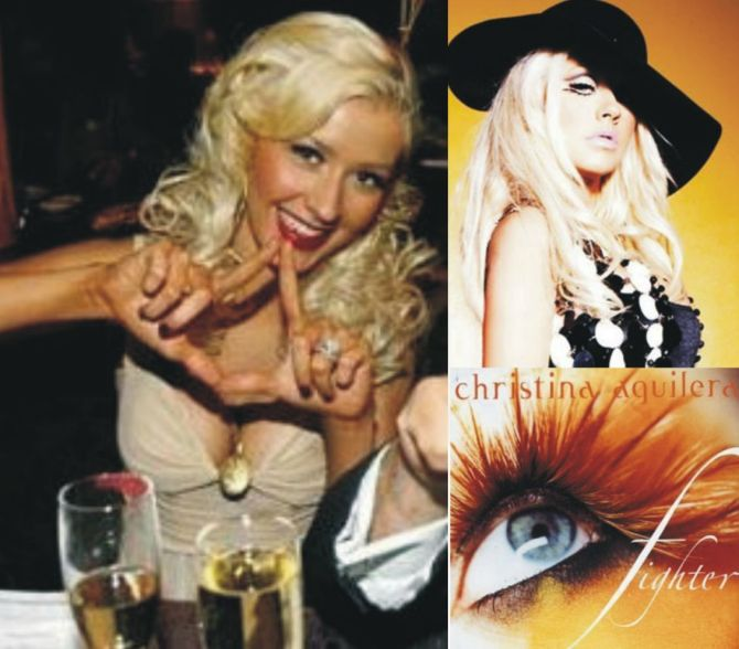 http://searchnewsglobal.files.wordpress.com/2014/01/6b05e-christinaaguilera1.jpg?w=670