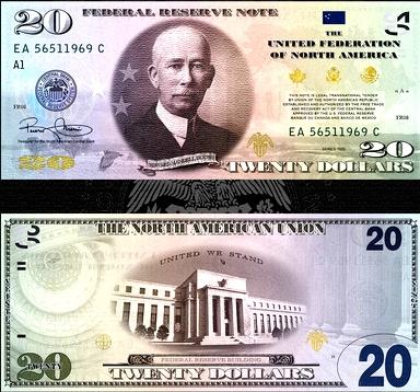 Euro Versus Dolar Pe Piata Valutara International A