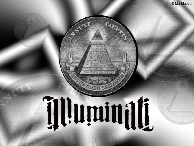 http://searchnewsglobal.files.wordpress.com/2014/01/f1421-illuminati_001.jpg?w=670