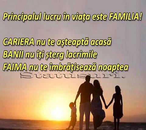 Familia crestina ortodoxa