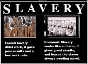 economic-slavery