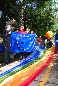 European_and_LGBT_Flag