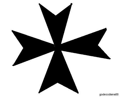 Crucea Fier Crucea de Fier in Prusia