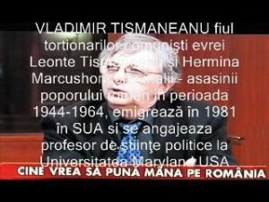 MERCENARI TERORISTI DISTRUG ROMANIA ax1 004