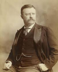 imagesTheodore Roosevelt