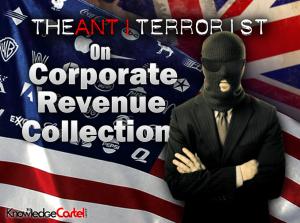 TheAntiTerrorist-on-Corporate-Revenue-Collection