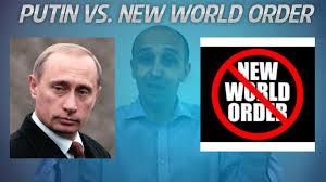 putin-impotriva-noii-ordini-mondiale