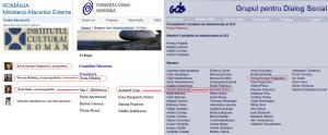 MAE-ICR-Soros-GDS-1024x424