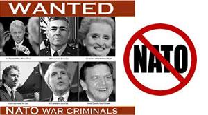 NATO-war-criminals-serbia