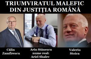 triumviratul-malefic-din-sistemul-juridic-jefuieste-si-distruge-poporul-romc3a2n-prin-procurori-judecatori-avocati-lichidatori-si-executori-aflati-in-mana-mafia-strainilor