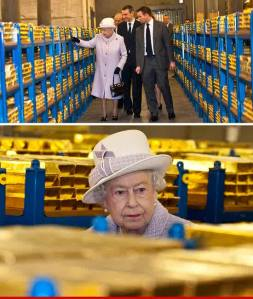 1214-queen-elizabeth-gold-startraks-2