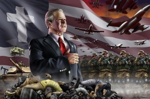 American_War_Machine