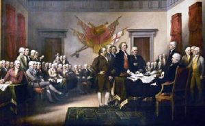 declaration_independence.jpg.pagespeed.ce.dr6em3ENn-
