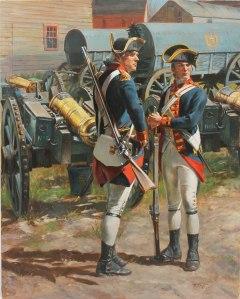 Royal_Artillery