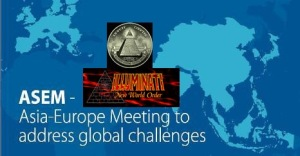 Summit-Asia-Europa-16-17-octombrie-2014