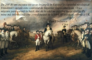 Surrender_of_Lord_Cornwallis