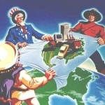 001-0311184627-North-American-Union-150x150