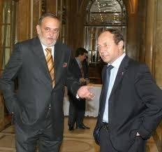 Dinu-Patriciu-si-Traian-Basescu---de-la-vrajba-si-rusine--la-prietesug