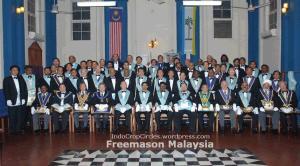 malaysia-freemason