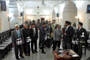 Newswala-i-Freemasonic_exhibition_begins__Goshamahal-Lj-1
