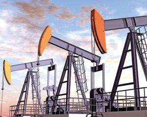 Sonde-petrol-pompe1