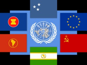 worldunion1