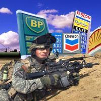 07-06-gpnl-oil_war