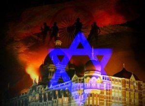 atentat-terorist-paris