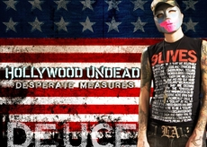 blue red stars rocks usa masks hollywood undead redneck_wallpaperswa.com_91