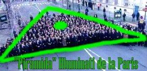 Illuminati-Paris-3