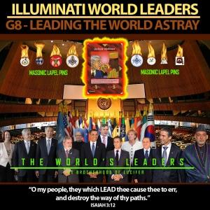 illuminati-world-leaders-g8-leading-the-world-astray-isaiah-3-12
