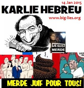 KARLIE-HEBREU-big-lies