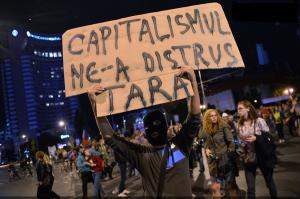 piata-univ-capitalism