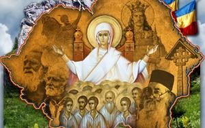 România-ortodox-nationalistă-Sfinții-închisorilor