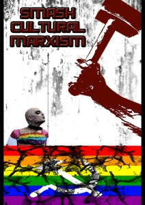 smash_cultural_marxism_by_riversofblood-d67fpwi