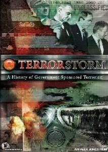 terrorstorm-a-history-of-government-sponsored-terrorism-214967l