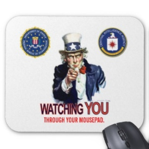 theyre_watching_you_mouse_mats-r430b2ec0591740b7bc6b925fce49b27b_x74vi_8byvr_324