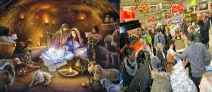 -Traditii-obiceiuri-si-superstitii-in-postul-Craciunului-_445_0