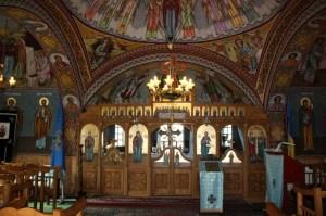 02 - biserica ortodoxa sura-mica