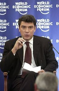 220px-Boris_Nemtsov_2003_RussiaMeeting