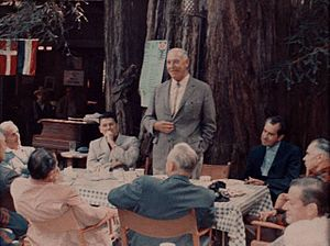 300px-Harvey_Hancock_at_Bohemian_Grove_1967