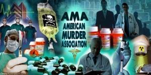 aa-Dees-AMA-American-Murder-Association