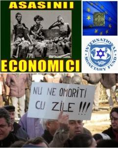 asasinii economici
