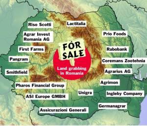 atac-la-integritatea-teritoriala-a-Romaniei
