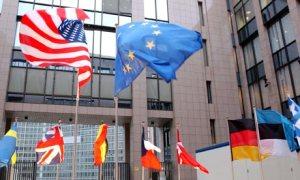 Barack-Obama-snubs-EU-sum-001